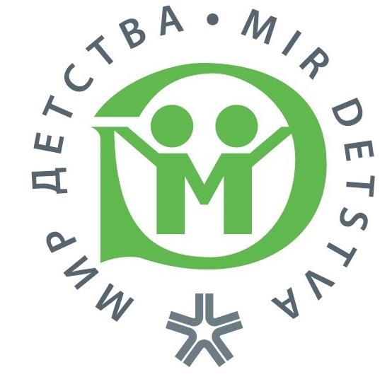 24 — 27 сентября 2019 г, выставка «Мир Детства», Москва