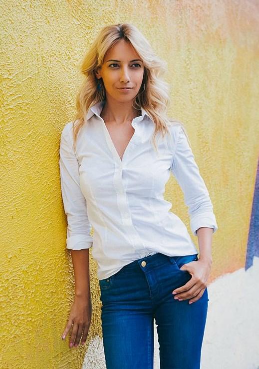 Ольга Павлова, «Лаборатория игр»: Как построить бизнес на головоломках